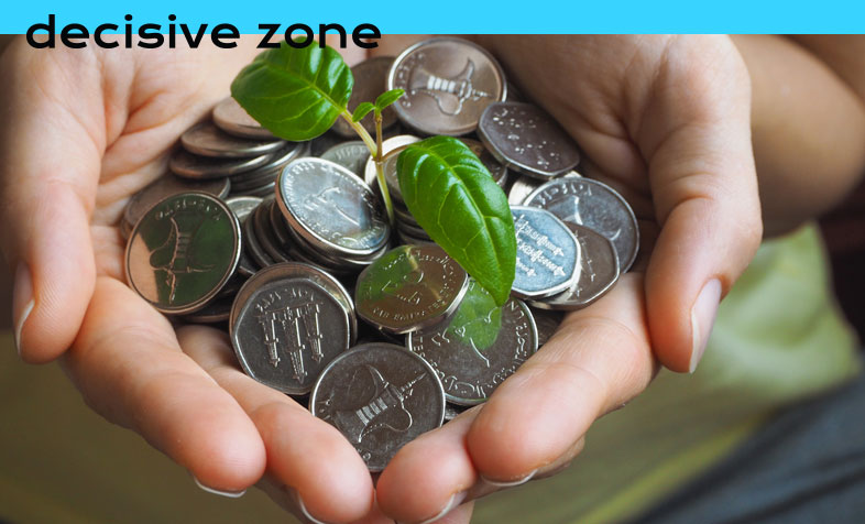 affordable way to start business in Dubai
