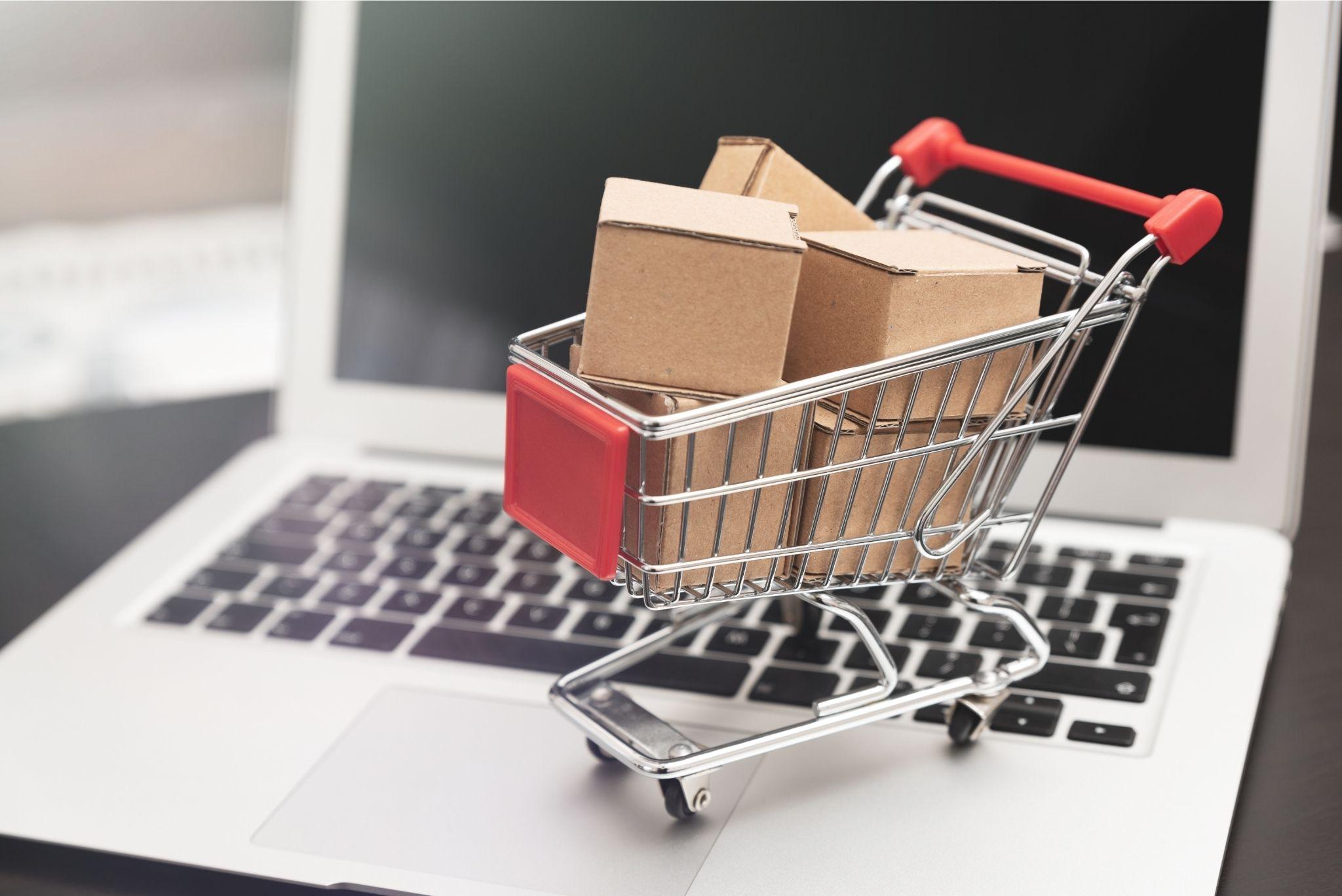 dz-e-commerce-license