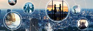 5 benefits of networking in entrepreneurship