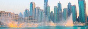 Benefits of business setup in Dubai mainland