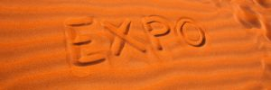 Benefits of expo 2020 for your business
