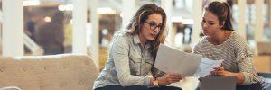 The new wave of women entrepreneurship