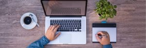 Freelancing in the UAE: 5 facts that you need to know