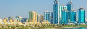 Business setup in Sharjah: 4 major free zones