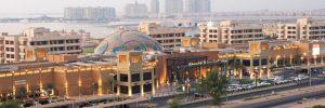 Free Zones in Ras Al Khaimah–Set up your business in RAK