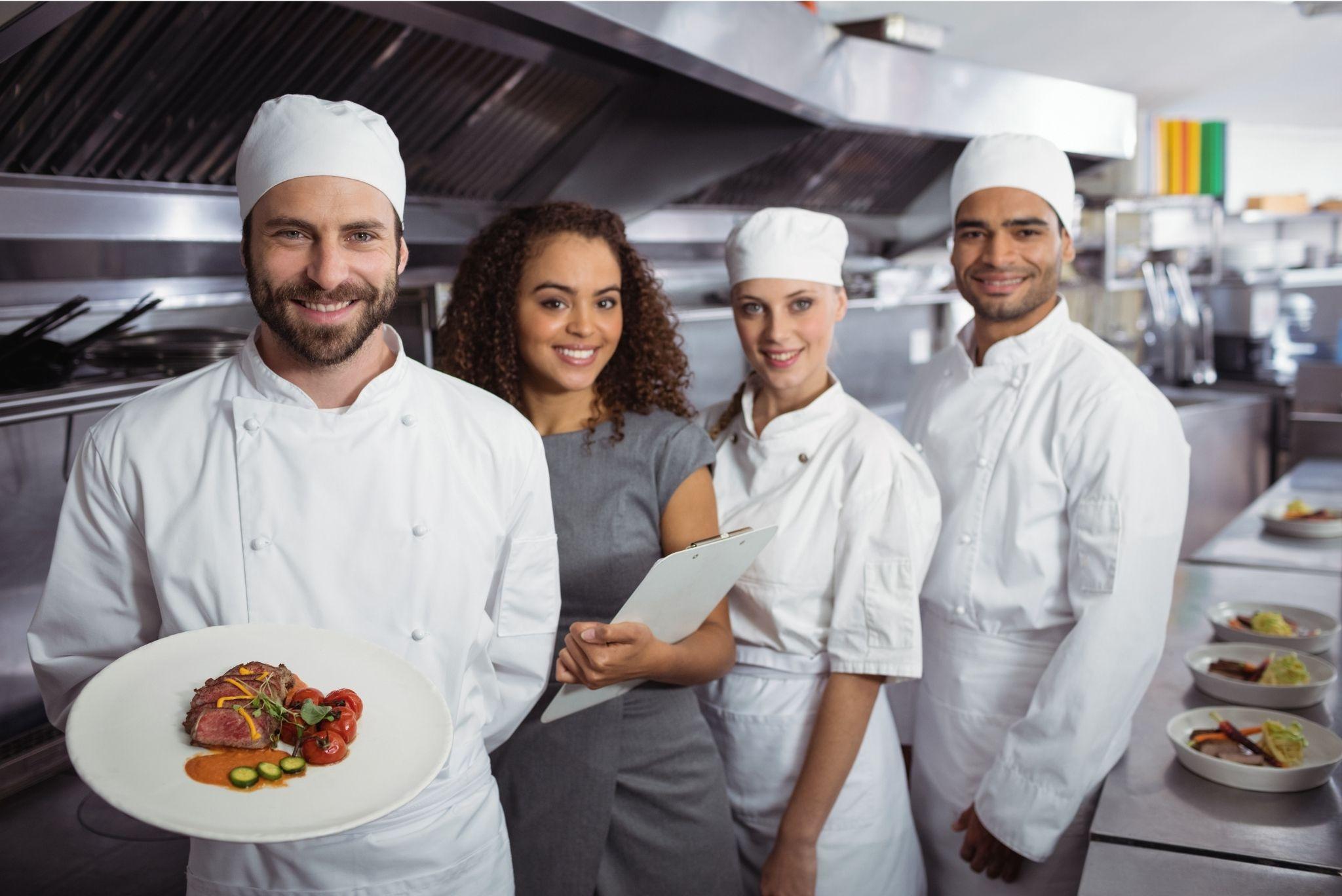 opening a restaurant in dubai