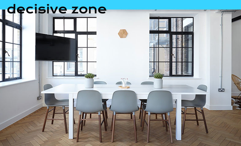 office options in Dubai