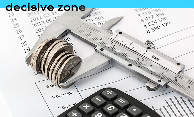 set up an accounting firm