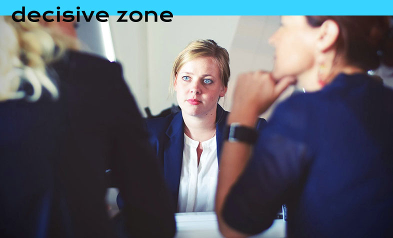 hiring under free zone