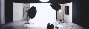 How to start a photography business in Dubai