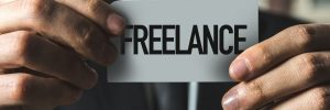Is a freelancer license right for your start-up in UAE