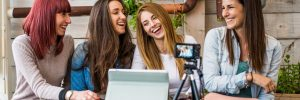 Everything about social media influencer license in Dubai
