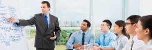 How can I get a training institute license in Dubai