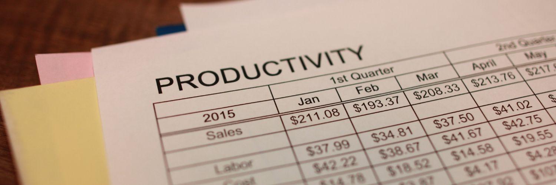 productivity-dz