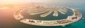 How to relocate to Dubai