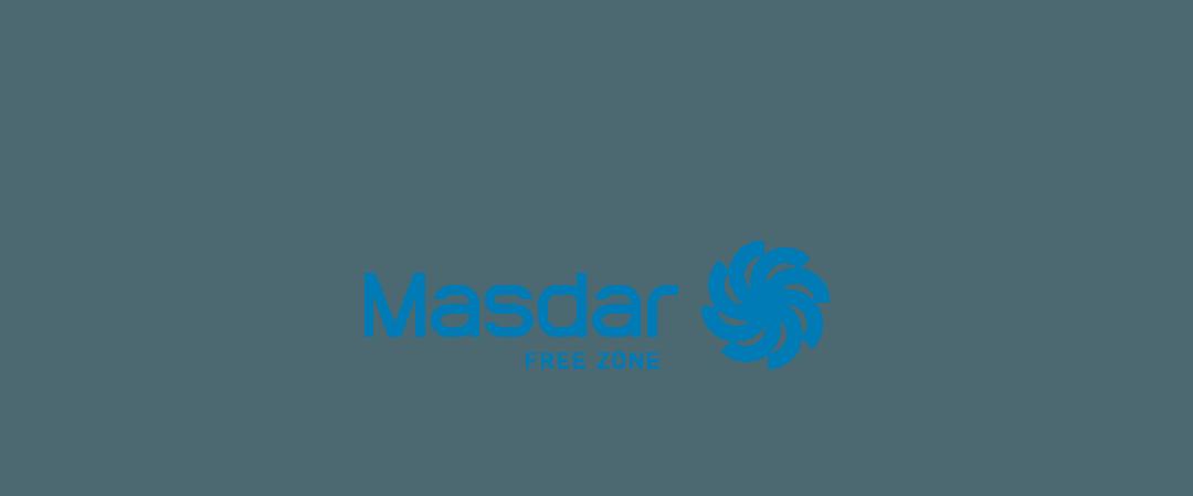 Masdar business setup