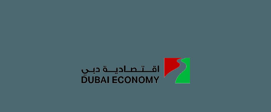 Dubai economy business setup
