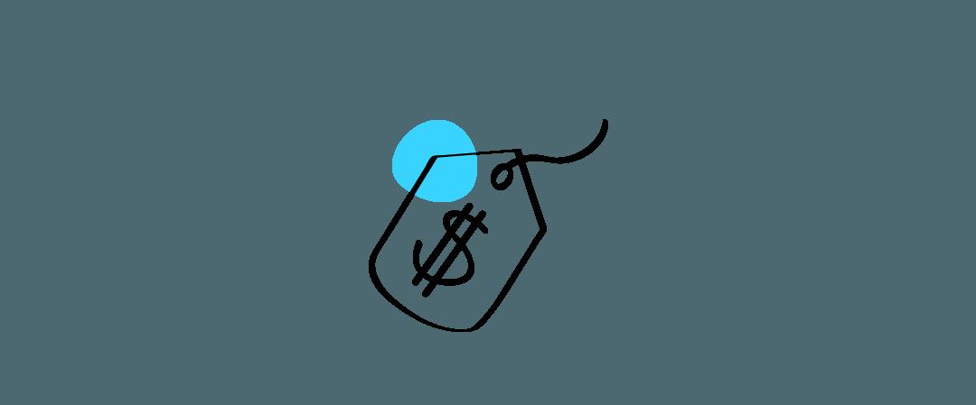 open a company in dubai