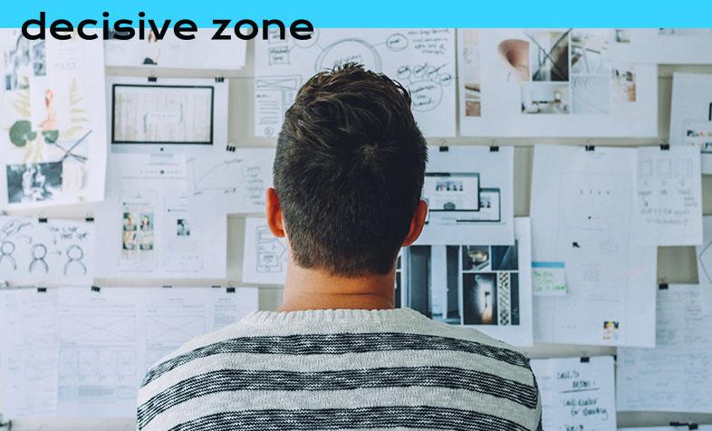 become entrepreneur