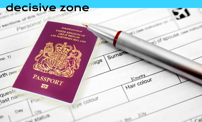 importance of job title in visa