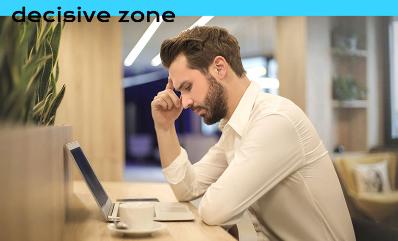 government contracts for free zone