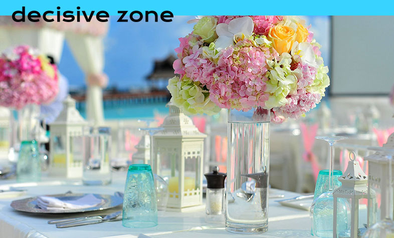 event management company dubai