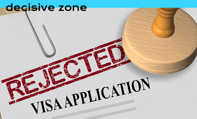visa rejection dubai