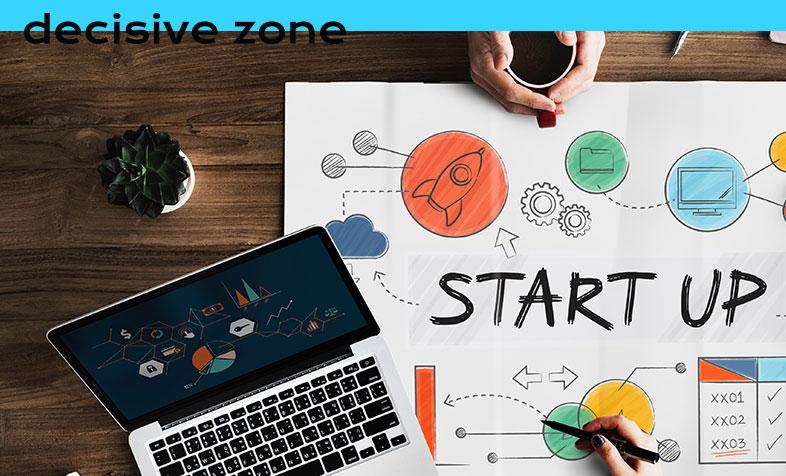 business startup dubai
