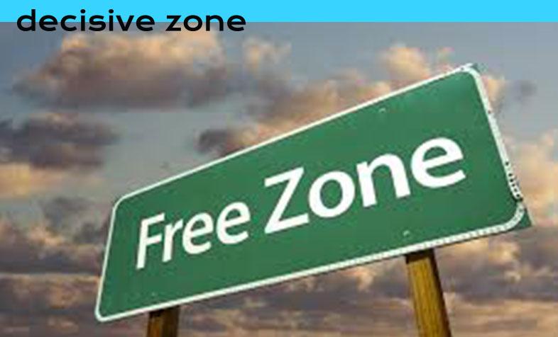 free zone tax benefits