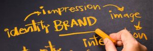 Importance of branding your company