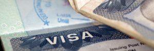 My Dubai visa got rejected. Now what?