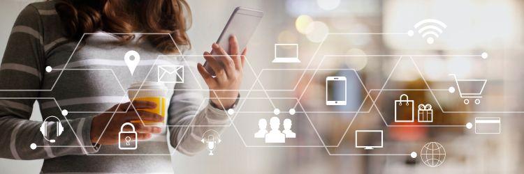 digital marketing license