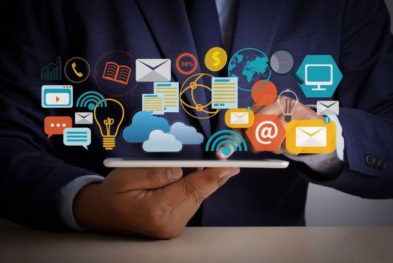 digital marketing license dubai