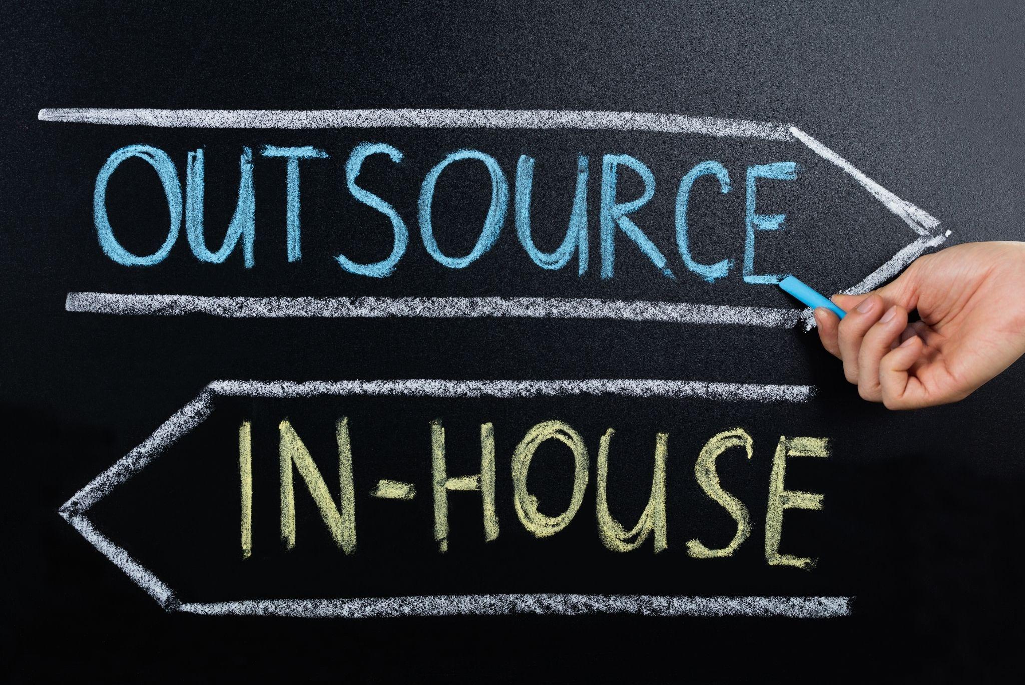 dz-outsource