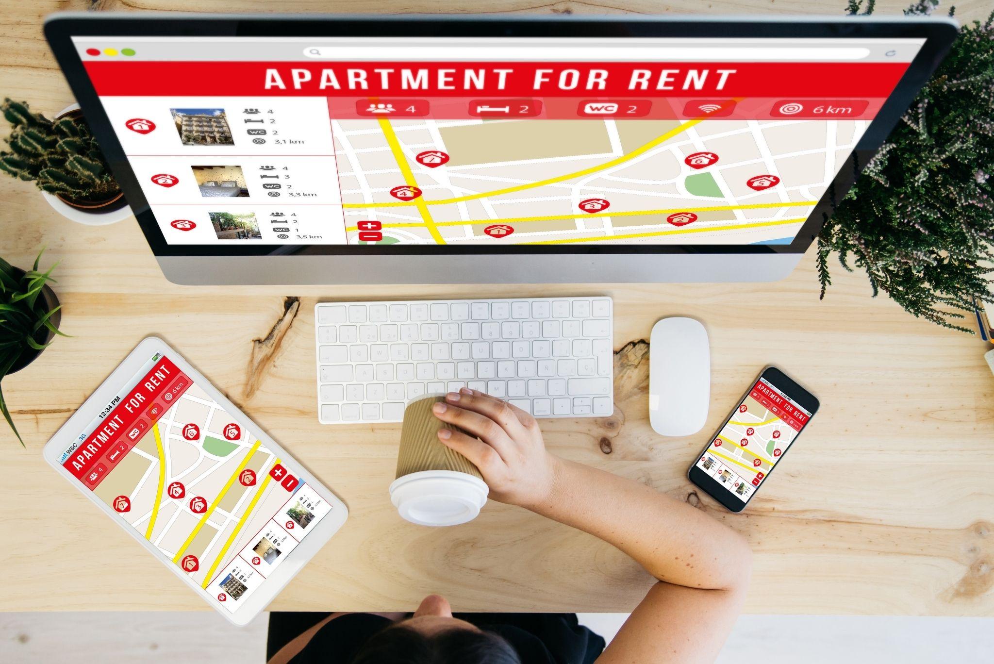 dz-apartment-rent
