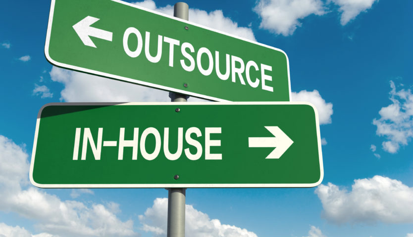 inhouse-or-outsource-