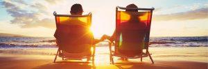 Retire in Dubai: 5-Year Visa Initiative
