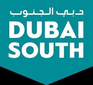 Dubai south business setup