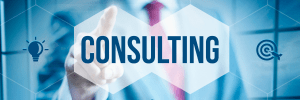 How to get a consultancy license in Dubai