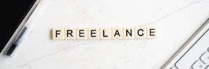How to apply for a freelance permit and visa in Dubai