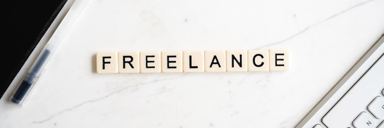 freelance visa dubai
