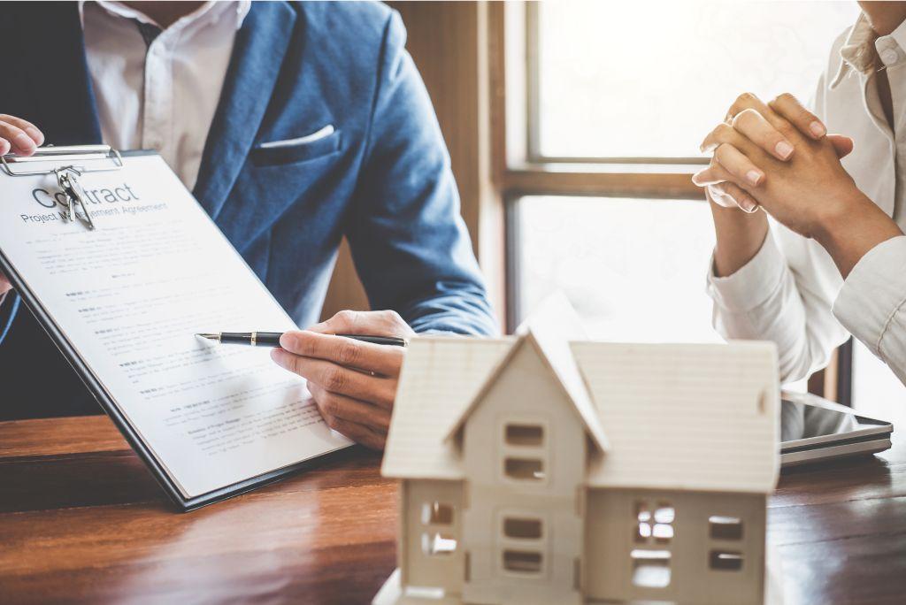 real estate broker license in dubai