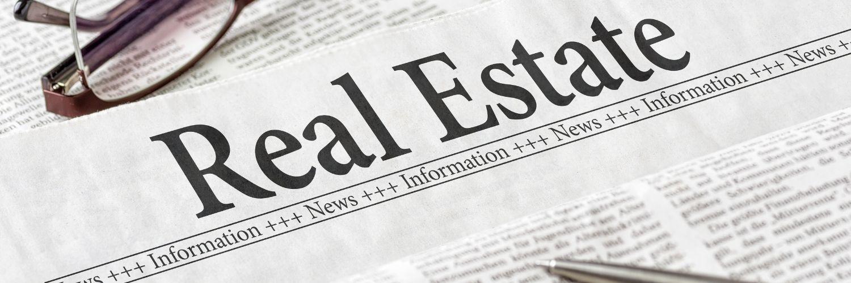real estate license in dubai