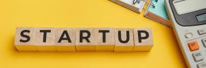 Top 5 Startup Funding Programs in the UAE