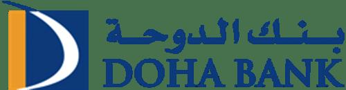 doha-bankk