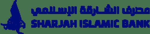 sharjah-islamic