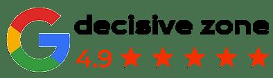 long-rating
